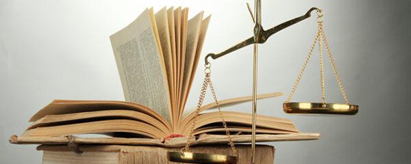 Réduire-ses-impôts-grâce-aux-lois-de-défiscalisation