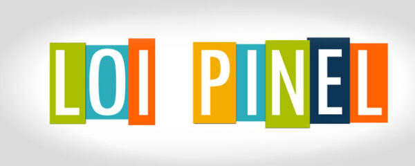 investir en Loi Pinel