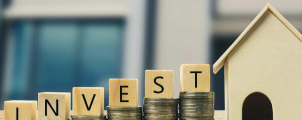 investissement locatif  Miami